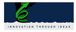 Identidem Logo